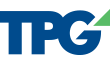TPG Direct